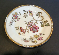 wedgwood SWALLOW   BREAD PLATE - England