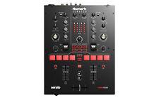 Numark Scratch 24-Bit 2-channel Scratch DJ Mixer