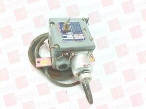 SCHNEIDER ELECTRIC 9025-BCW2-S5 / 9025BCW2S5 (USED TESTED CLEANED)