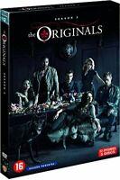 The Originals - Saison 2 // DVD NEUF