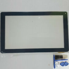 For Archos 116 Neon Tablet Touch Screen Digitizer Glass Panel Replacement Sensor