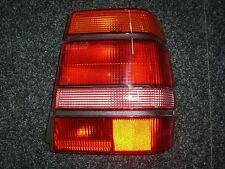 Rückleuchte Beifahrerseite Tail Light right Lancia Thema 8.32 & 3.Serie 82474238