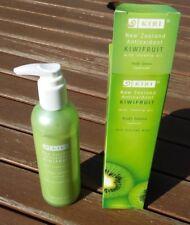 KIRI Skincare Kiwi Fruit Body Lotion 250mL *Sensitive Skin Care*