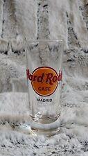 Hard Rock Glas Madrid