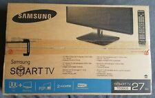 Samsung 27'' Smart TV - Internet + Gaming Monitor - TD390S - CHEAP BARGAIN