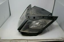 "2008-2010 Woody/'s Executive 8.0/"" Carbide Ski Doo Summit X 800R Power T.E.K."
