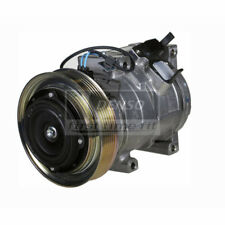 A/C Compressor-New DENSO 471-1630
