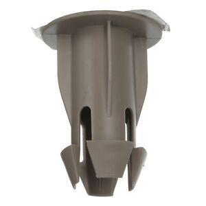 OEM NEW Seat Recliner Knob Hole Plug 01-04 Montana Silhouette Venture 88951277