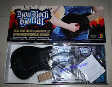 New You Rock Guitar Original A Guitar Made for Midi For Laptop phone Toy Gifts