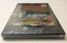 Wrecked: Life and Death on the Road DVD, New And Eagled, Free Shipping