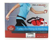 Pro-X-Walker Fitnesstraining & Walking Indoor + Outdoor Größe Medium neu OVP