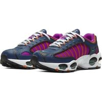 Nike Air Max Tailwind IV US Size: 6 Youth or Women's 8 Style (CW7005-400) No Box