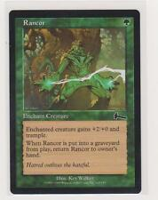 1x RANCOR Urza's Legacy MtG Magic The Gathering  NMint Green Common Never Played