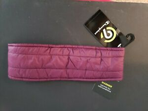 C9 Champion Ladies Cold Weather Active Wear Fleece earband One Size