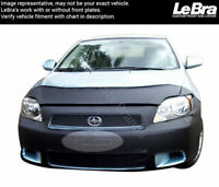 Genuine Scion Front End Mask for 2004-2006 Scion xA-New OEM