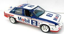 37446 1986 HOLDEN VK BATHURST 2ND HARVEY LIMITED EDITION DIE CAST MODEL CAR 1:18