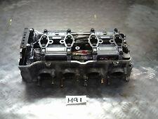 HONDA CBR1000RR RR8 FIREBLADE ENGINE CYLINDERHEAD *FREE UK POST*M91