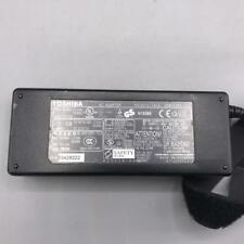 OEM Laptop AC Adapter Charger Toshiba PA3201U-1ACA 15V 5A