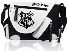 Harry Potter Handbag Wallet Purse Womens Backpack Brand New *100% AUS*