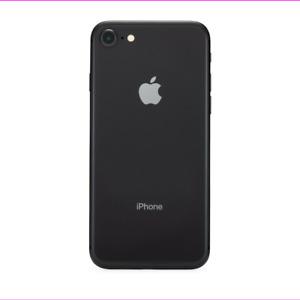 Apple iPhone 8 64GB-128GB-256GB Unlocked/Verizon/AT&T/Straight Talk/Tracfone 4G
