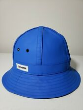 NEW CONVERSE Rubber Bucket HAT Soar MEN'S SIZE S/M