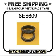 8E5609 - SEAL GROUP-METAL FACE TYPE 8E5608 for Caterpillar (CAT)