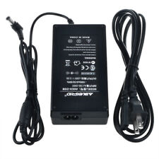 AC DC Adapter for Samsung Soundbar A4024FPN Power Supply Cord Cable Charger PSU