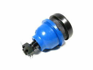 For 1985-2005 Chevrolet Astro Ball Joint Front Lower 54143SM 2000 1995 1986 1987