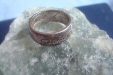 Silber Ring 925 - Herr der Ringe - Sammlerstück!