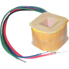 Transformer, Audio Interstage, Coil Assembly for P-T156