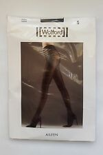 NEW Wolford Tights Aileen Tights Size S