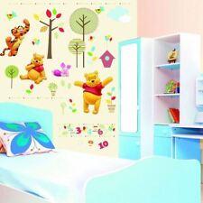 Articoli Disney per la decorazione della stanza giochi