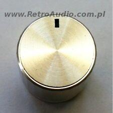 Pioneer SX-300 knob volume, bass, treble, balance AAB063 - RetroAudio