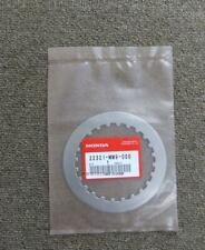 HONDA HRC RS250R NX5 PLATE CLUTCH 22321-MM9-000 METAL DISK DRY CLUTCH RACING JDM