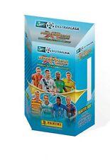 Panini Ekstraklasa Adrenalyn XL 2016/2017 Blaster Box; 5 limited edition card