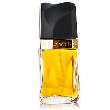 Knowing by Estee Lauder Eau de Parfum Spray for Women 30ml 1oz in sealed pack