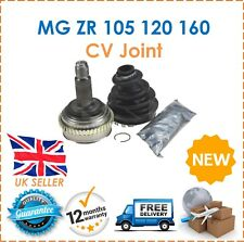 Shaftec CV Boot Kit Outer for MG MG ZS 2001-2005