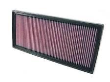 Filtre a Air Sport K&N 33-2915 (KN 332915) MERCEDES-BENZ CLASSE B B 180 CDI 109C