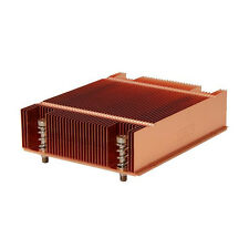 Dynatron T318 1U LGA 2011 Sandy Bridge EP/EX CPU Heatsink NEW