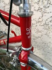 Ancien vélo enfant Peugeot vintage old bike bici época neuf nos