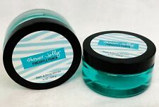 2 Bath & Body Works PINEAPPLE PUNCH Shower Jelly 8 oz / 226 g ea