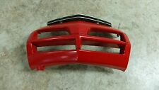 04 Ducati 1000DS 1000 DS Multistrada front cowl fairing cover vent