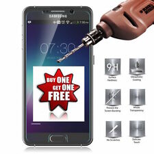 Black Mobile Phone Screen Protectors for Nokia