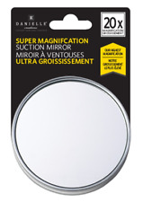 Magnification Make Up Mirrors For Sale Ebay
