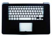NUOVO Originali Dell XPS 15 L521X Ultrabook poggiapolsi