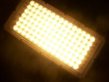 LED GROW LIGHT IN THE UK SPECIAL OFFER 3200K- 3500K SPECTRUM.NATURAL DAYLIGHT.