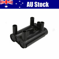 Ignition Coil Pack for Great Wall SA220 V240 X240 2.2L 2.4L 4G69 49QE 4G69S4N AU