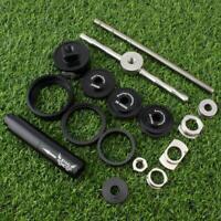 Professional Bicycle Bearing Press Tool Bottom Bracket Install Removal Kits