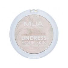 MUA UYS Undress Your Skin Highlighting Powder Brand New & Sealed Free U.K P&P