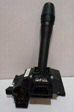 Motorcraft SW5605 Turn Indicator Switch NOS